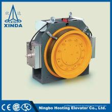 Motor de engranaje planetario Brushless de la velocidad de la parte del elevador