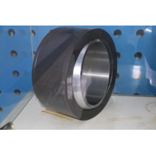 Spherical Plain Radial Bearing Groove GEG35ES