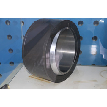 Spherical Plain Plated Bearing Groove GE30ES