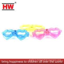Детские игрушечные очки со сверхлегким