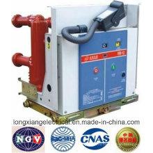 Vib1-12 Высоковольтный вакуумный автоматический выключатель со встроенными полями (внутри помещения)
