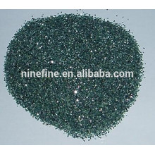 carbure de silicium90 / carbure de silicium recristallisé / sic