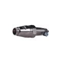 piston pump sprayer machine