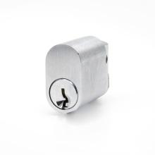 Cylindre de serrure de profil de sécurité Australie pour porte