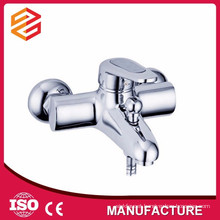 mixing bath single handle bath &shower faucet shower cabin faucets and mixers