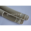 High Quality PVC Drain Hose From