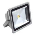 Lumière d'inondation de puissance élevée de 50W LED pour extérieur IP65
