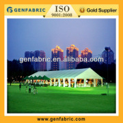 Best quality wedding canopy tent different color and different size,wedding accessories