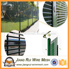 358 wire security fence,358 welded wire fence,wire mesh fencing