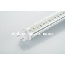 Светодиодные люминесцентные трубки (3014LED)