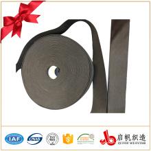 Fita elástica de confecção de malhas tecida da faixa do fabricante para a atadura ortopédica da barriga