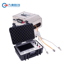 Pipe Product Endoscope Inspection Camera