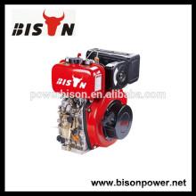 BISON (КИТАЙ) 170F дизельный двигатель