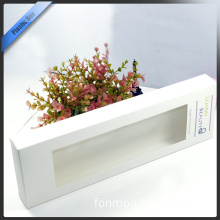 Paper Box Manufacturer in Shenzhen China