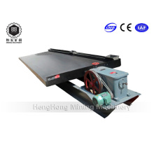 Vibration Table For