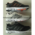 Hot Sale Breathable Sneaker Men′s Outdoor Sports Shoes with OEM