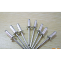 Stainless steel POP Blind Rivets
