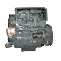 Beijing Deutz Engine Bf4l913 Air Cooled