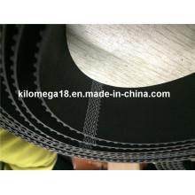 Rubber Timing Belt XL Series 600XL-50mm