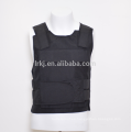 camuflaje negro interior oculto precio bala a prueba de balas