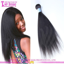 Top Selling Unprocessed Human Hair Weaving Accept Paypal Virgin Russian Hair
