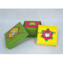 Multifuncional Creative Home Furnishing (YSCF00-6968)