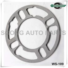 Aluminum Wheel spacer