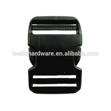 Fashion High Quality Large 50mm Side Release Buckle