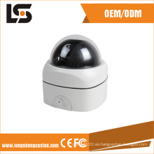 Cámara de seguridad al aire libre CCTV PTZ Carcasa de cámara impermeable al aire libre