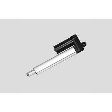 limited switches linear actuator for automatic equipments