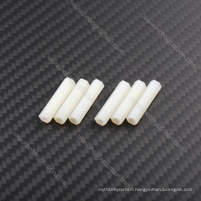 M3*5mm Plastic Spacers, Nylon Standoff for PCB Support