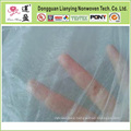 PP Spunbonded Nonwoven Fabric for Interlining and Lining