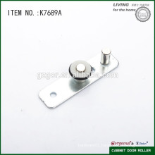 sliding door wheel roller for wardrobe