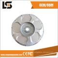 Части заливки формы алюминиевого сплава для автоматического запасные части