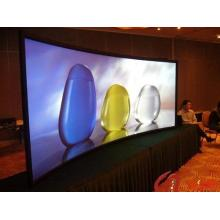 Leading for Smart Led Ad Player High Grayscale  Full Color Wirelss LED Display supply to Germany Factories
