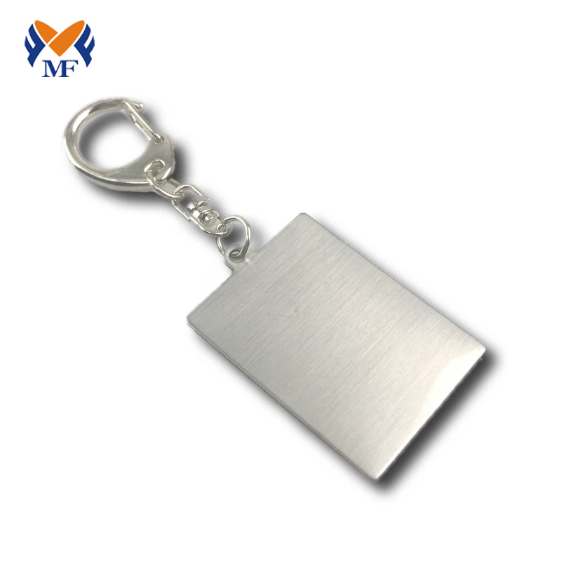Keychain Rings Bulk