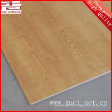 Vente chaude haute quilty plancher en bois carreaux designs de sol pour les carreaux de sol intérieur livingroom