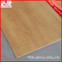 Hot sale high quilty wooden floor tiles floor designs for livingroom interior floor tiles