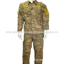 Camouflage fabric for camouflaged military uniforms, OEM orders are welcome