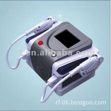 Elight IPL RF hair removal skin rejuvenation home care/spa/salon beauty machine HT700
