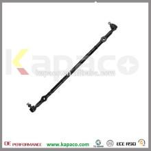 OE Replacement Auto Parts Link da direção da roda dianteira OE # 48530-3S525 Para Nissian Navara