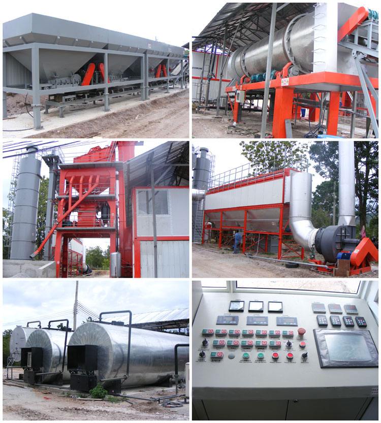 asphalt-hot-mix-plant