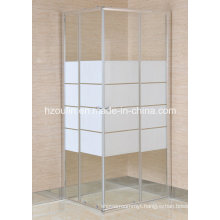 Big Line Square Shower Enclosure Room (E-07 Big line)