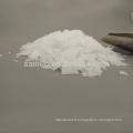 Cire de polyéthylène blanche pour mélange-maître