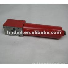LEEMIN high pressure pipeline filter element DF-H30X10C,paint spraying apparatus