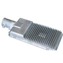 OEM стальная прессформа отливки уличный свет умирает прессформа бросания алюминиевое литье прессформ