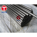BS6323-4 Cold Finished Seamless Steel Tube With Grade CFS1 CFS2 CFS3 CFS4 CFS5 42CrMo4