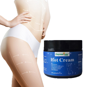 Slimming Cream private label Beauty Best Magic Men Women Weight Loss Eight Pack Fat Burning Belly Body fat