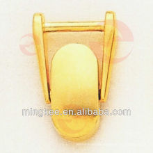 Earrings of Bags Handles Accessories for Handbag Fashion (N35-1064A)
