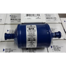Bfk163 Filter, Emerson Filter Trockner, Alco Filter Trockner, Burnout Filter Trockner